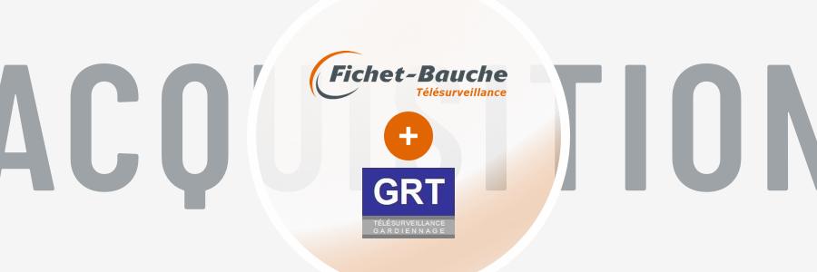 acquisition-grt-fichet-bauche-telesurveillance