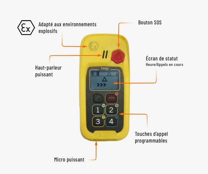 atex-features-1