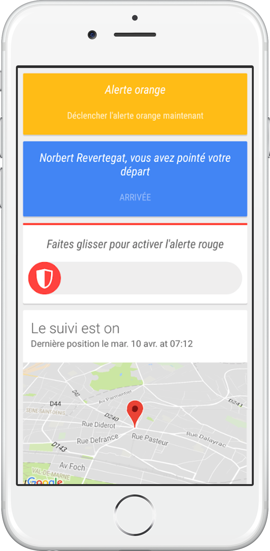 mobile-app2