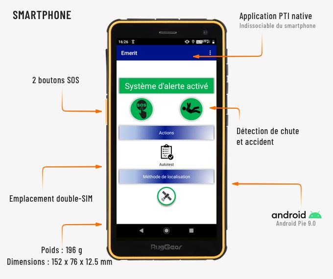 smartphone-pti-1-fichet-bauche-telesurveillance