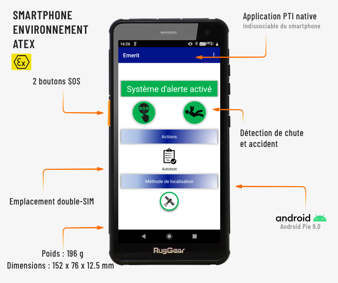 smartphone-pti-2-fichet-bauche-telesurveillance