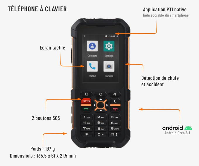 smartphone-pti-3-fichet-bauche-telesurveillance