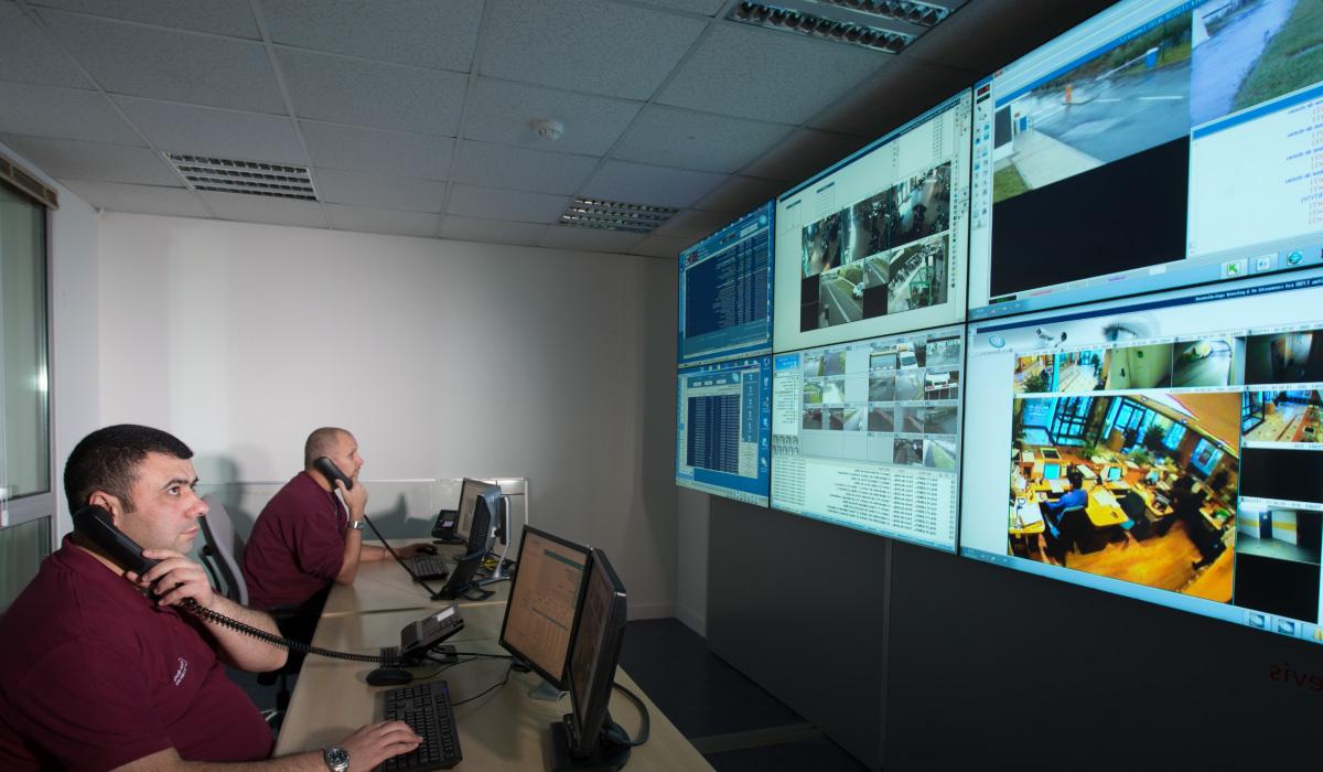 visuel-videosurveillance-2