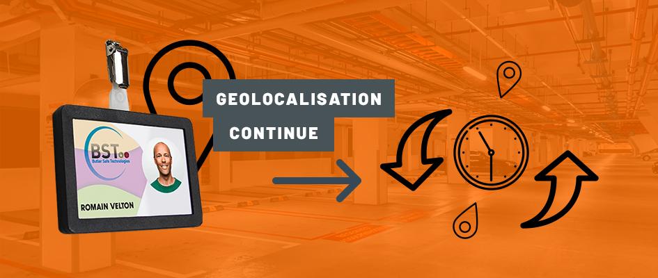 geolocalisation-continue-fichet-bauche-telesurveillance
