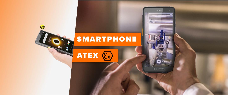 smartphone-atex-fichet-bauche-telesurveillance