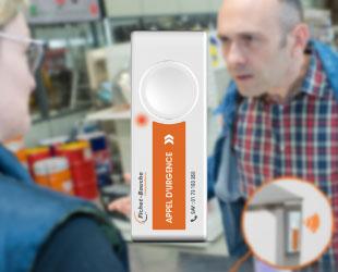 iot-miniatures-autres-produits-fichet-bauche-telesurveillance